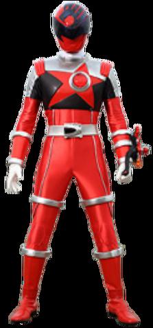 File:Red Leo Ranger.png