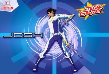 Team-galaxy-josh-image-special