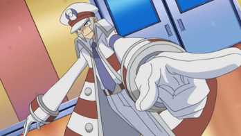 800px-Emmet anime-1-