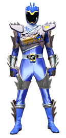 File:Dino Charge Blue Ranger in Dino Super Drive.png