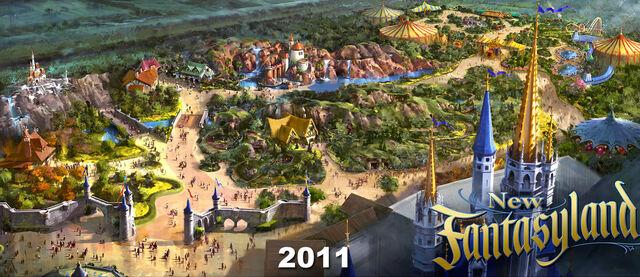 File:New Fantasyland.jpg