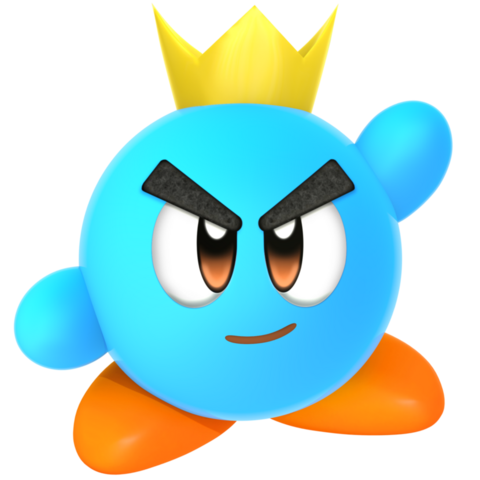 File:Prince fluff in 3d render by nibroc rock-d9w2u7o.png