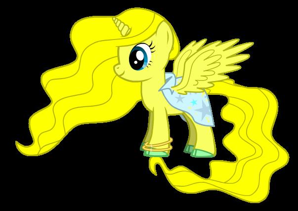 File:Princess Emeraude pony.png