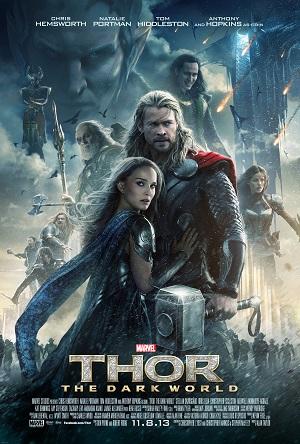 File:Thor - The Dark World poster.jpg