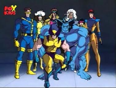 File:X-men.jpg