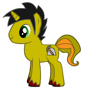 File:Bill pony.png