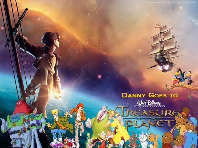 File:DGtTreasurePlanet poster.jpg