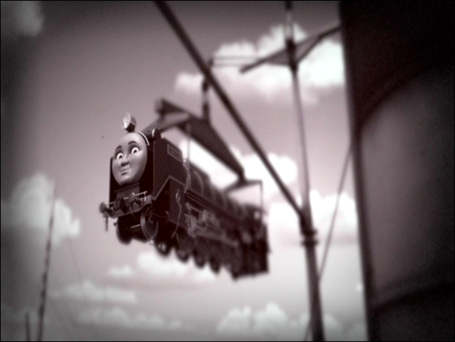 File:When Hiro first arrives on Sodor.png