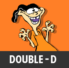 File:Double-D (Icon).png
