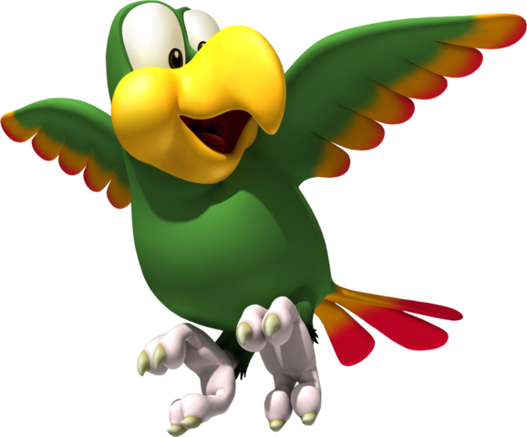 File:Squawks.png
