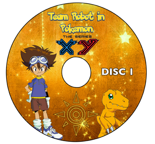 File:Team Robot in Pokemon XY Disc 1 (Fixed).png