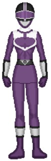File:Time Force Purple Ranger.jpeg