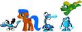 Thumbnail for version as of 00:37, September 13, 2014