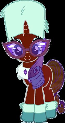 File:Elizabeth pony.png