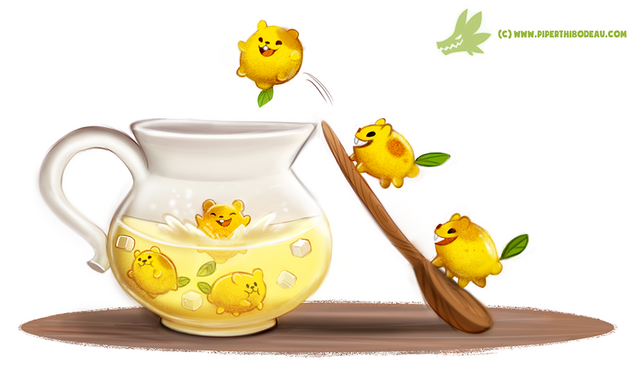 File:Daily paint 1226 lemmingade by cryptid creations-d9x954a.png