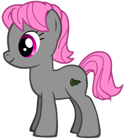 File:Polly (MLP).png