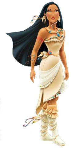 File:Princess Pocahontas.png