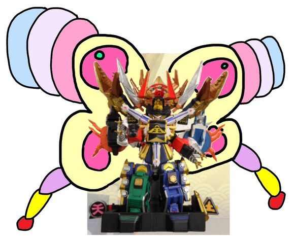 File:Samurai Harmony Gigazord.jpeg