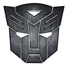 File:Autobots logo.png