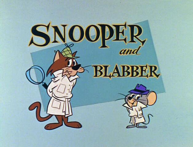 File:Snooper and Blabber.jpg