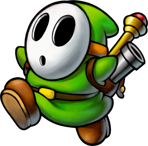 File:Unknown Shy Guy.PNG