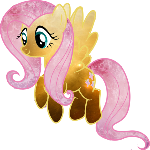 File:Galaxy fluttershy vector by minkystar-d79k38r.png