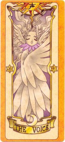 File:The Voice Manga.jpeg