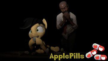 Applepills