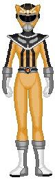 File:Tan Data Squad Ranger.jpeg