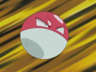 File:Wattson Voltorb-1-.png