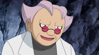 File:Charon anime.png