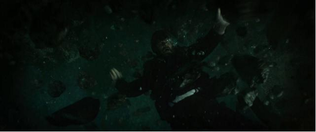 File:Cole's death.png