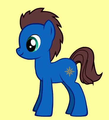 File:DAvis' Pony form.png