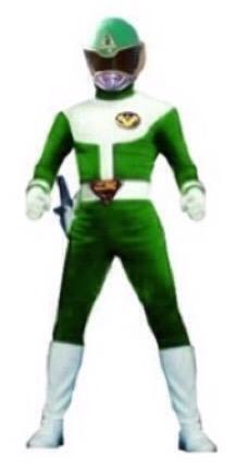 File:Jewel Ranger.jpeg