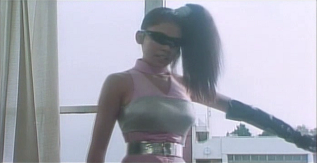 File:Masako as Big Breasts Buster.png