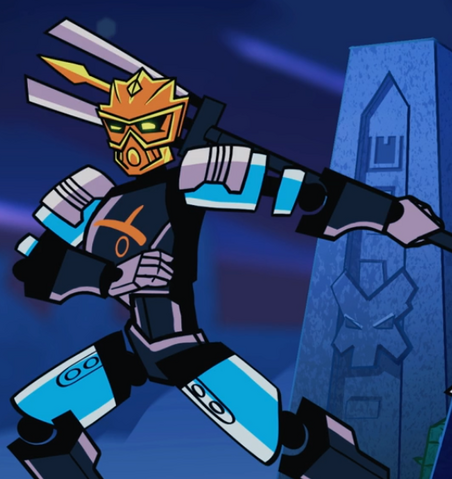 File:Animation Gali Episode 14.png