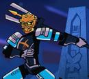 Gali (Bionicle)
