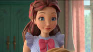Jane (Descendants Wicked World)