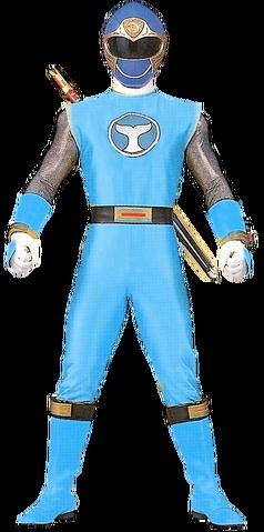 File:Ninja Storm Blue Ranger (Male).png