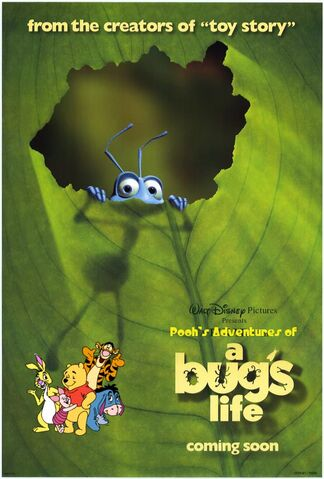 File:Pooh's Adventures of A Bug's Life Poster.jpg