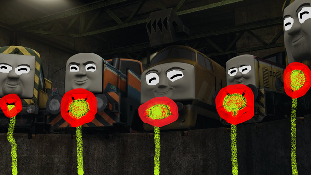 File:The Diesels absorb the negative energy.png