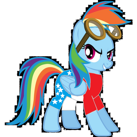 File:Rainbow as a dare devil.png