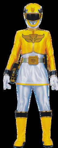 File:Megaforce Yellow.png