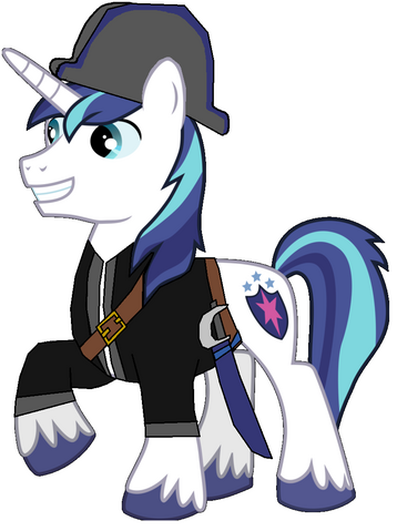 File:Shining Armor pirate.png