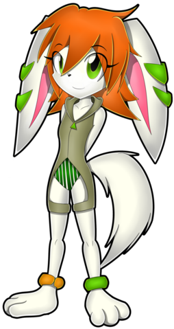 File:Freedom planet milla the hound by flam3zero-d8fhu3b.png