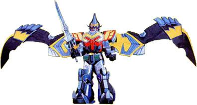 File:Titan Megazord.jpeg