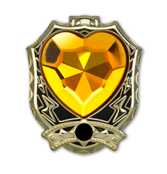 File:Topaz Stone.png