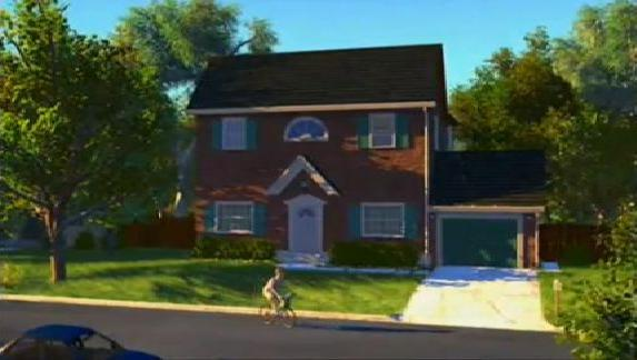 File:Andy's House.jpg