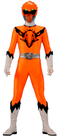File:Orange Bird Ranger.png