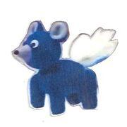 Winged bear by mrerikdouglas-d8gp3ou